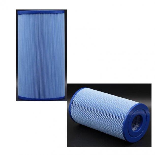 Filter Patron Microplus 23,5 cm til Wellis spa