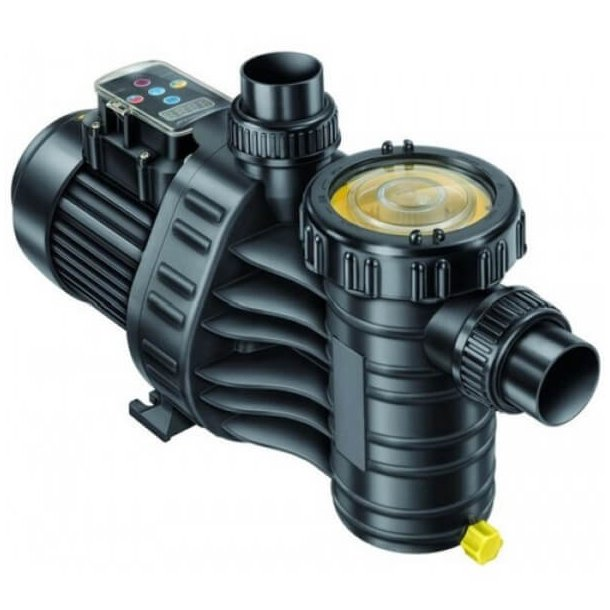 Poolpumpe, Aqua Vario Speed variabel hastighed - 0,6 HK