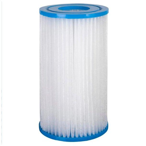 Filter til Intex pool pumpe type A