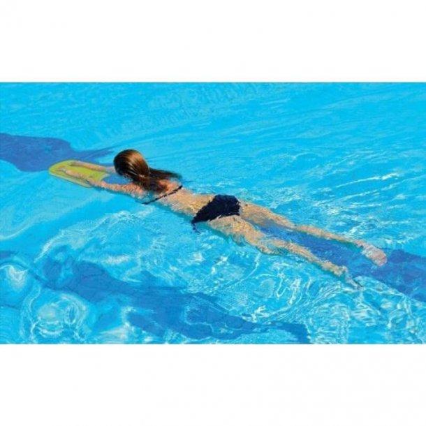 Kickboard til Aquafitness