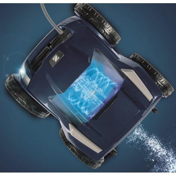 Poolrobot Alpha IQ RA 6700 Pro