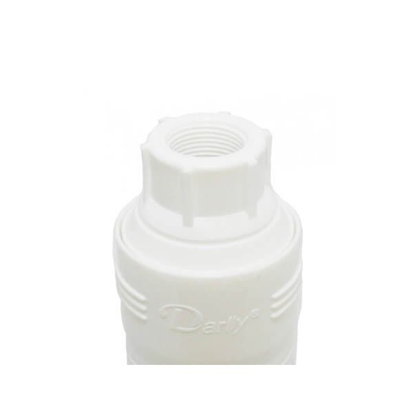 Spaline Pure Fill - Fjern Calcium