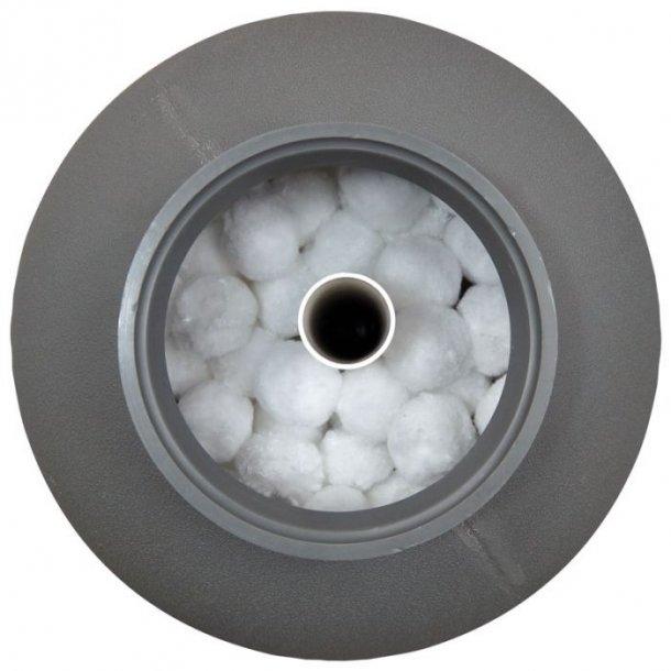Aqualoon Filter balls 700 g