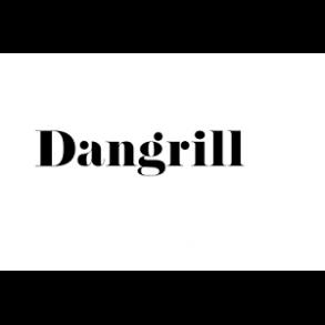 Dangrill