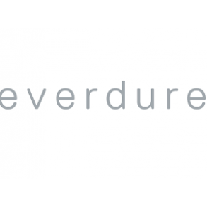 Everdure Grill by Heston Blumenthal