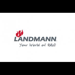 Landmann grill