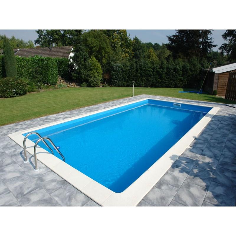 Frisk Køb din nye swimmingpool hos Poolworld | Se vores udvalg XG-32