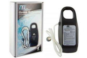 Ozonator - ozongenerator