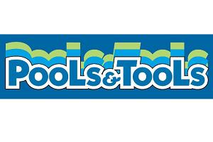 Pools & Tools
