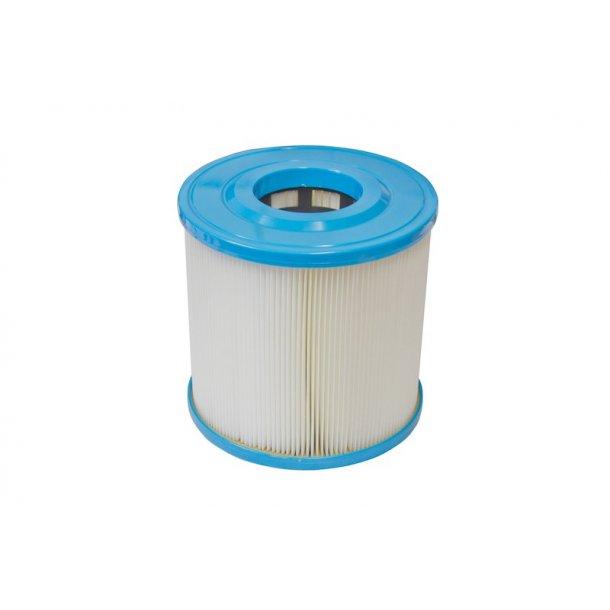 Filterpatron til filtersystem SpaDealers