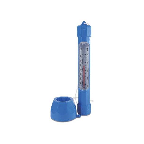 Flydende Termometer til Pool - Mega
