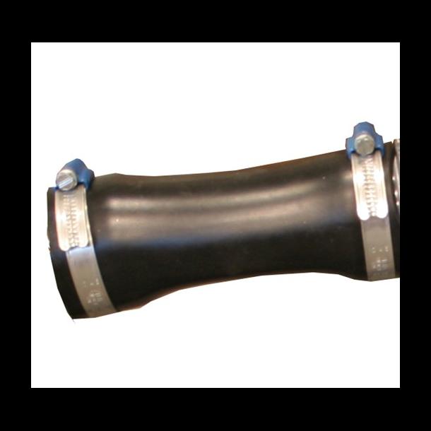Gummislange MM Ø 50 mm