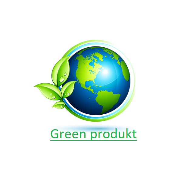 AFM Glas Aktiveret Filtermedie 0,4-1,0 mm - 21 kg grade 1