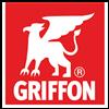 Griffon lim