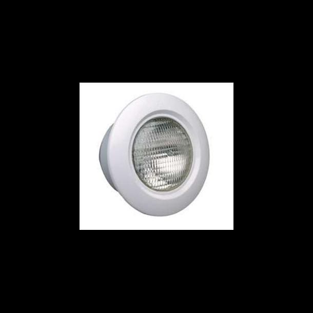 Lampe -300w 12v - til liner og beton fra Hayward