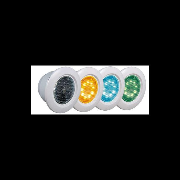 Led lampe til liner pool - rgb - 12 v 30 w - Colorlogic II Hayward