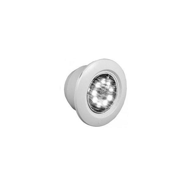 Led lampe til liner pool - hvid - 12v 18w Hayward