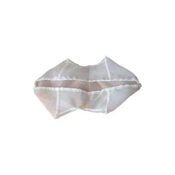 Filter til Naia bundsuger