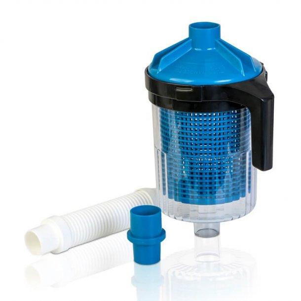 Forfilter til Sugeslange eller filter