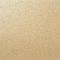 Fredstone 60 x 30,5 til gasgrill