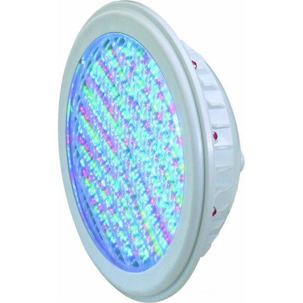 LED Pære Hvid Par56 til Pool lampe