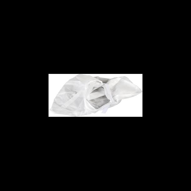 Engangs Filterpose rkc100j Kayak til poolrobot - 3 stk pakning