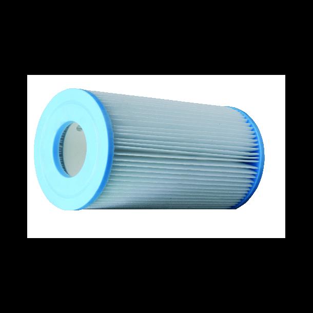 Patron filter ø 119 x173 mm