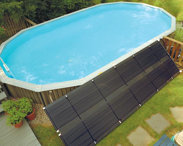 pool solpanel hook up australske millionær dating site