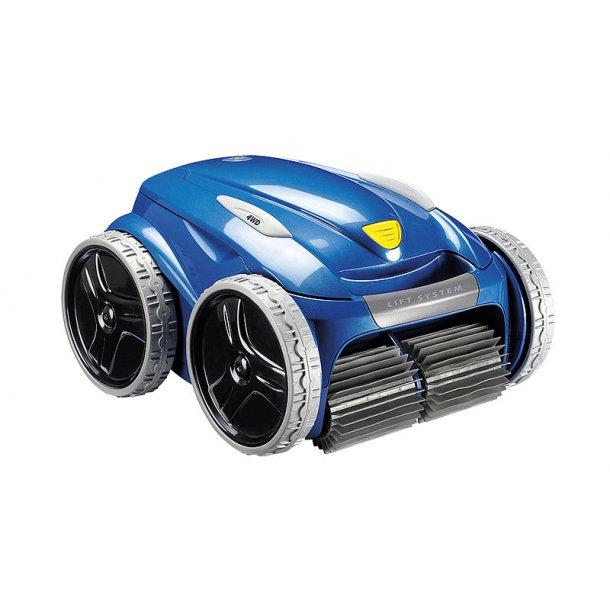 Poolrobot Vortex PRO 4WD RD 5400 Zodiac