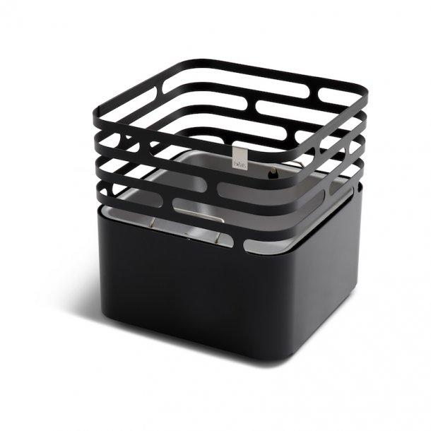 Cube Bålsted Höfats