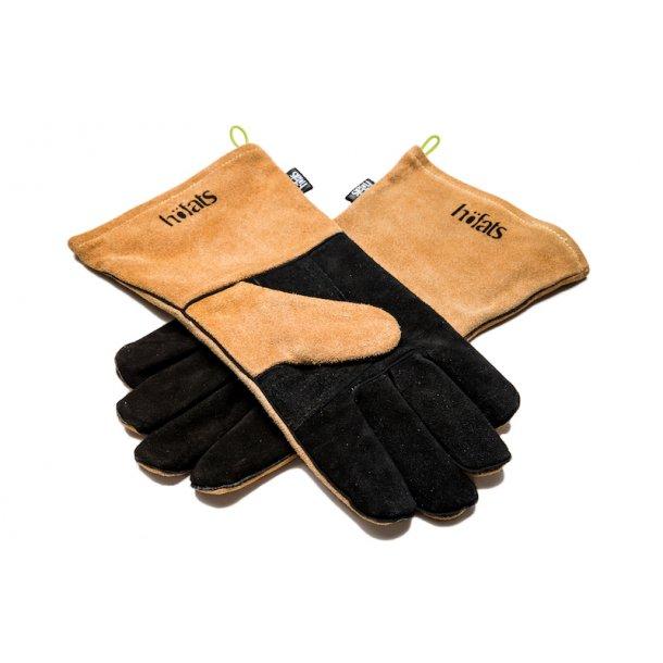 Handsker Höfats