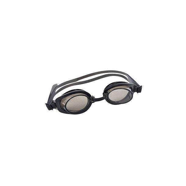 Svømmebrille - dykkerbrille