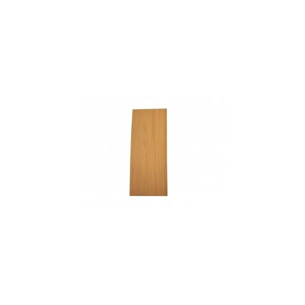 Grill planke i rød cedertræ x 1 - Landmann