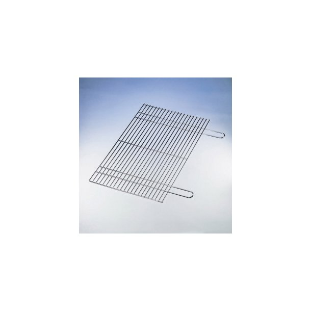 Grill rist, 60 x 40 cm - Landmann