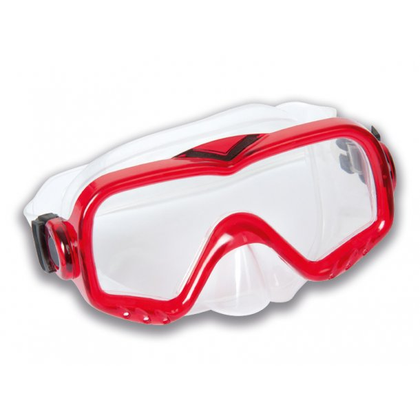 Dykkerbrille Seavision