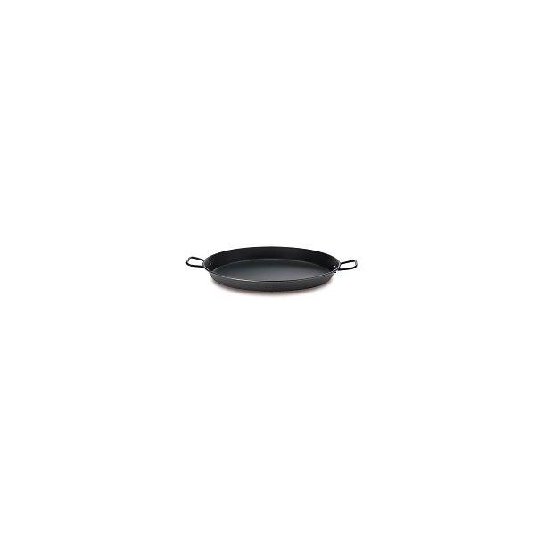 Grill paellapande ø 46 cm