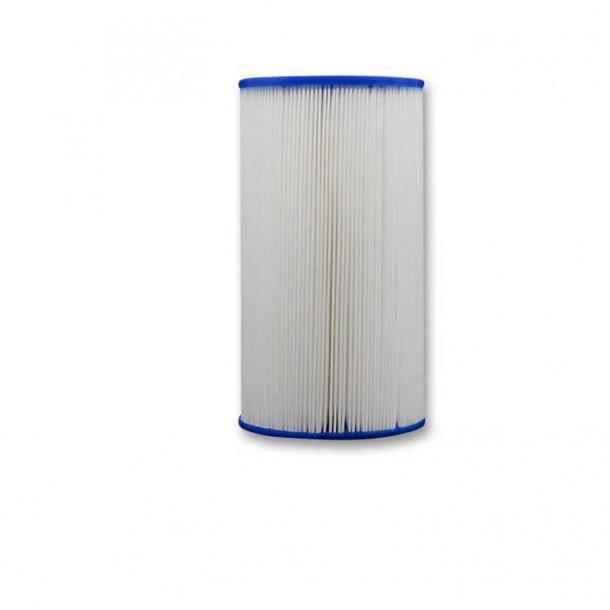 Filter Patron 23,5 cm til Wellis Miami/Titan/Jupiter