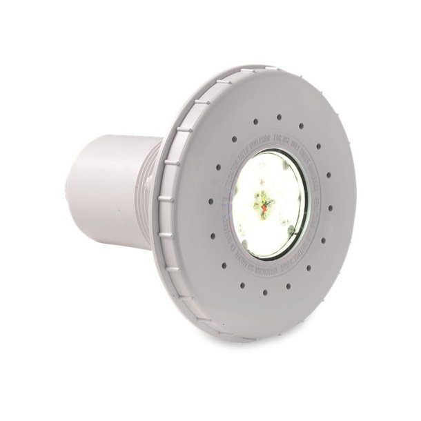Led lampe Mini Beton Pool CrystaLogic Hayward