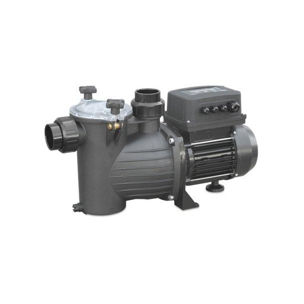 Saci Optima Poolpumpe Smart 230 V i 2 Størrelser