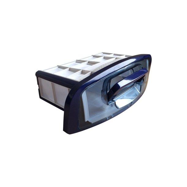 Filterpatron til Pool Robot Track 4x4 fra Gre