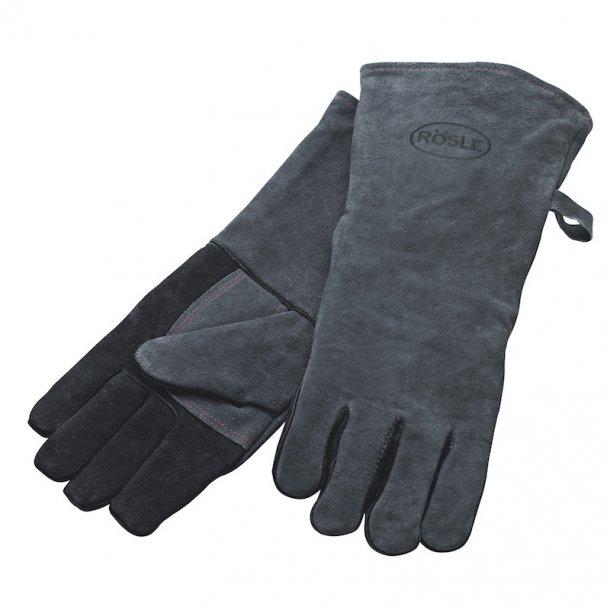 Grill handske Rösle
