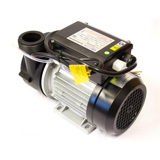 Cirkulationspumpe til Spa 250 W - 240 L / min.