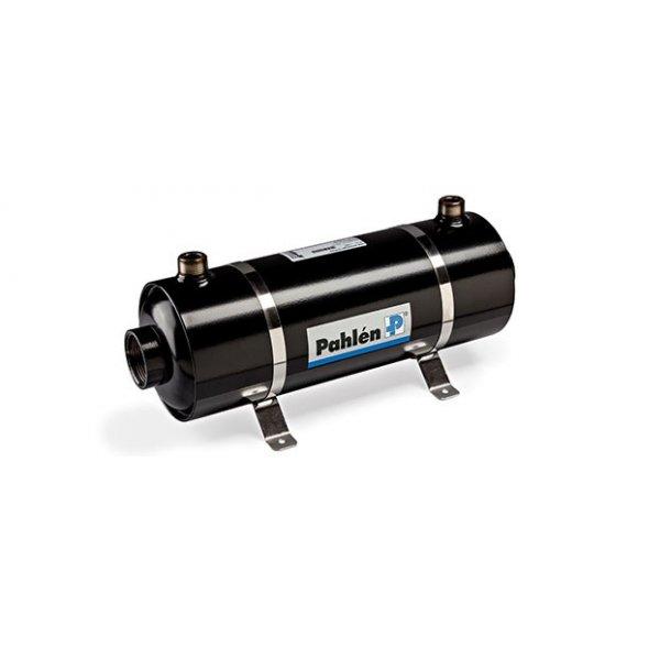 Varmeveksler H-flow 13 kW
