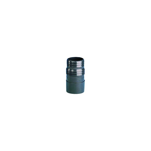 PVC Slangestuds - 2 Størrelser