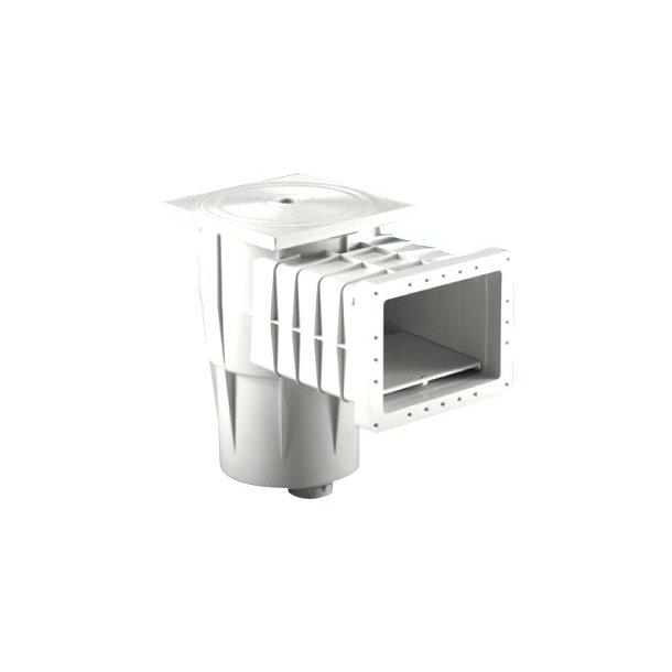 Skimmer standard med liner kit Kripsol®