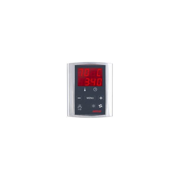 Griffin kontrol 2,3 - 17 kw heaters