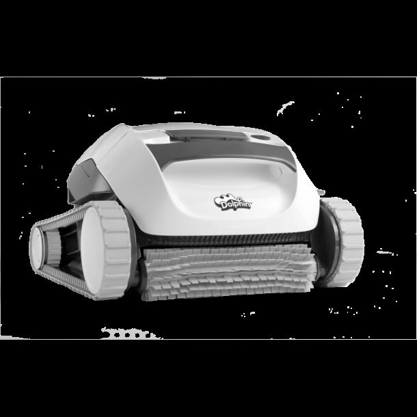 Poolrobot Dolphin E10