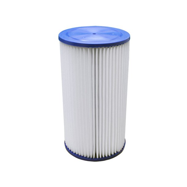 Filter Patron til Aquaclarus filtersystem