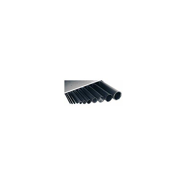 PVC rør Ø50 mm - 5 m