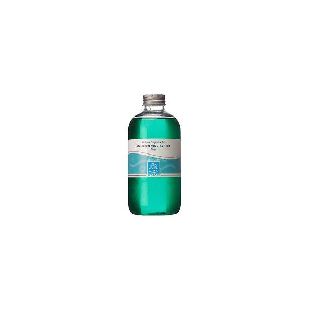 Duft til Spa Fyr - Pine 250 ml Spacare